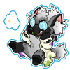 3903-magic-mad-doctor-hyena-sticker.png