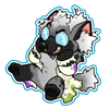 3904-mad-doctor-hyena-sticker.png