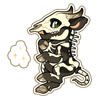 3909-magic-skelemoo-bovine-sticker.png