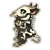 3910-skelemoo-bovine-sticker.png