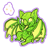 3911-magic-slime-bat-sticker.png