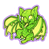 3912-slime-bat-sticker.png