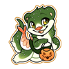 3916-trick-or-treat-otter-sticker.png