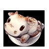 3917-vanilla-cowpuccino.png