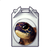 3925-sea-tortle-box.png