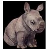 3926-gray-rhinacorn.png