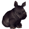 3927-dark-of-night-rhinacorn.png