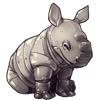 3928-plated-rhinacorn.png