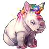 3929-rainbow-sparkle-rhinacorn.png