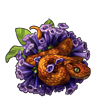 3932-tubeflower-bushviper-serpenvine.png