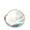 3937-frozen-serpenvine-seed.png
