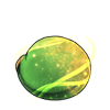 3939-armoured-serpenvine-seed.png