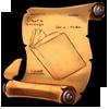 3946-elemental-spell-book-schema.png