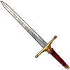 3952-the-sword-of-thane.png
