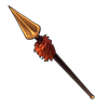 3957-spear-of-mighty-thunder.png