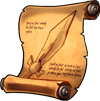 3969-composite-greatsword-recipe.png