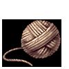 3993-jute-ball.png