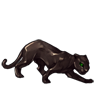 3996-jade-eyed-panther-statue.png