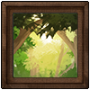 4001-woodland-stroll-vista.png