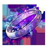 4004-enchanted-ring-of-enhanced-testing.