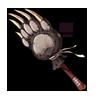4007-badger-paw-hammer.png