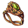 4010-protection-ring-of-tempest.png