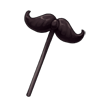 4012-mustache-on-a-stick.png