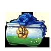 4013-furvilla-2nd-annifursary-gift-box.p