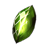 4014-weapon-crystal-cats-eye.png
