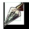 4015-warriors-elixir-10-pack.png