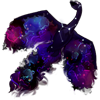 4018-galaxy-phoenix.png