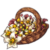 4021-blooming-basket.png