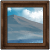 4023-hikers-paradise-vista.png