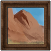 4024-mountain-trail-vista.png