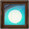 4025-moonlit-nights-vista.png