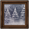 4029-winter-wonderland-vista.png