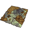 4035-map-of-testing.png