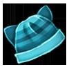 4042-comfy-cozy-hat.png