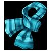 4044-comfy-cozy-scarf.png