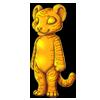 4045-golden-tiger-statue.png