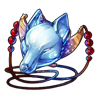 4046-kitsune-spirit-amulet.png