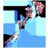 4047-kitsune-spirit-staff.png