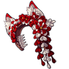 4048-kitsune-spirit-headdress.png