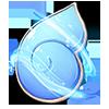 4050-kitsune-spirit-shield.png