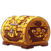 4053-gilded-treasure-chest.png