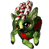4059-evergreen-wreathdeer.png