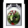 4063-wreathdeer-box.png