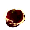 4073-sinister-poinsetter-seed.png