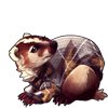 4080-american-cozy-badger.png