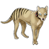 4092-sydney-the-thylacine.png